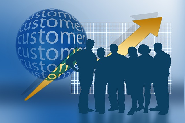 Delivering Value to the Customer - 3E Software Solutions