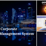 Corporate Learning Management System, Employee Training