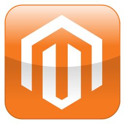 What's new in Magento 1.9.2 CE ?