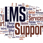 LMS Support Services | Moodle Support Services | Totara LMS Support Services