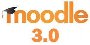 What's new in Moodle 3.0