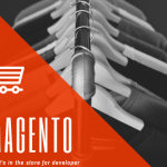 MAGENTO-2-WHATS-IN-STORE-FOR-EXTENSION-DEVELOPERS, 3E-Software-Solutions