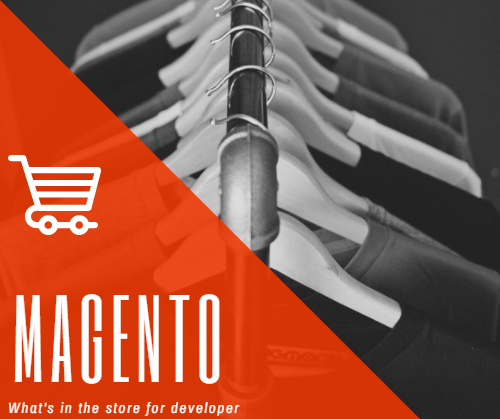 Magento 2 – What's in store for extension developers