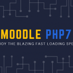 Moodle-PHP7-SPEED-EFFICIENCY, 3E Software Solutions
