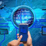 Security-In-Mobile-Learning, MLearning