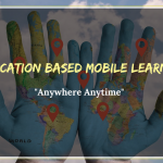 location-based-mobile-learning, 3e-software-solutions