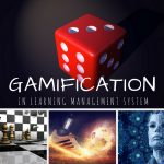 Gamification in corporate lms