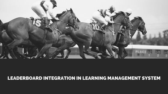 Leaderboard-Integration-In-Learning-Management-System, 3E-Software-Solutions