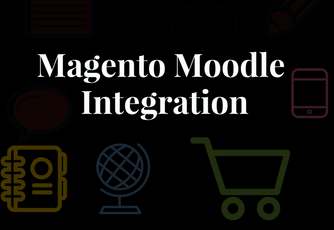 Magento Moodle Integration – Sell Courses From Vendor