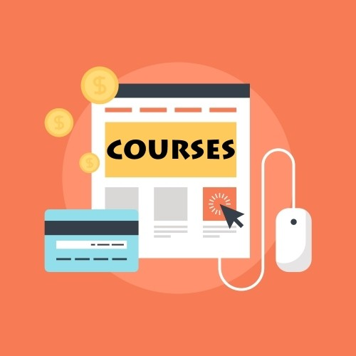 How to Sell MooC Courses Online?