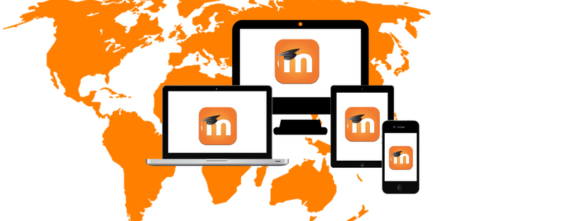Moodle Installation – A Systematic Guide