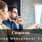 Corporate LMS, Benifits of Online Employee Training