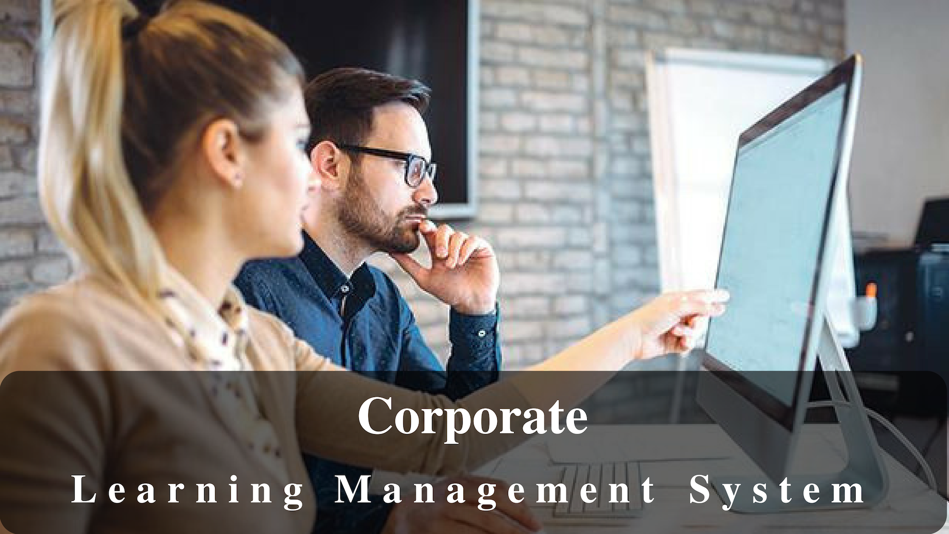 Importance And Benefits Of Corporate LMS