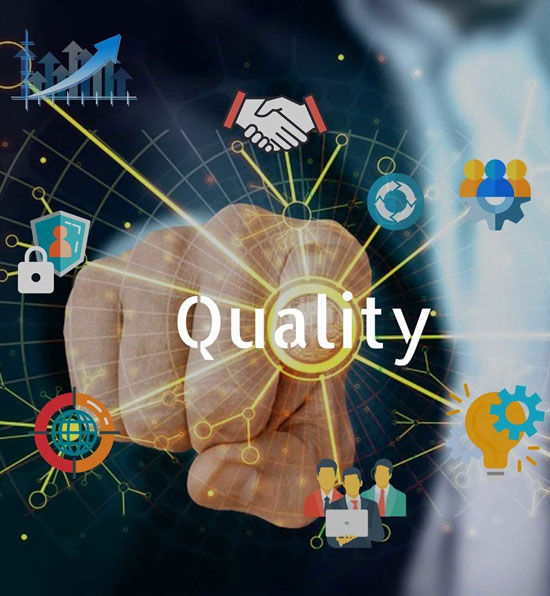 3E-Software-Solutions-Quality-Services
